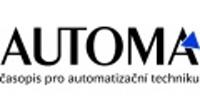 FórumAUTOMATIZACE2016:Automatizaceměníprůmysl