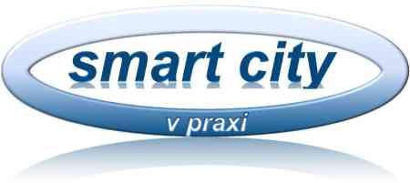 Smartcityvpraxi:PřipravujemeodbornoukonferenciproAMPER2016