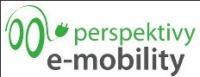 Perspektivye-mobilityVIII,Brno,15.3.2016