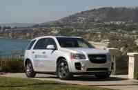 HondaaGMspolečněpostavítovárnunavodíkovépalivovéčlánky