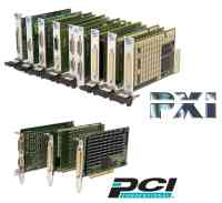 Pickering to Show Latest Switching Modules at AMPER 2016 in Brno, Czech Republic
