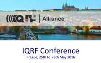 IQRFkonferenceseblíží,nezapomeňtesezaregistrovat!