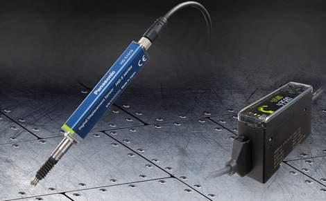 Contact-typemeasuringsensorsvsopticalsensors