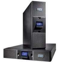 EatonзапускаетвпроизводствоновыеИБП9PXдляэлектропитанияИТ-оборудованиянебольшоймощности
