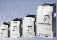 FrekvenčníměničeEatonPowerXLDC1:Maximálníflexibilita,nyníprovýkonyaždo22kW