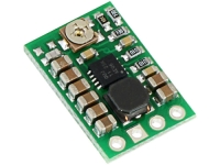 Adjustable Step Up/Step Down DC-DC Converter Module