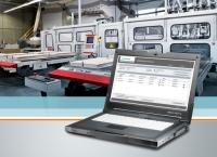 Siemensrozšiřujefunkceprozabezpečenýaflexibilnívzdálenýpřístupkestrojůmavýrobnímlinkám