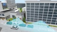 Chytráměsta:parkováníbezstresu