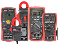 RS Pro range bolstered with addition of over 500 test and measurement products