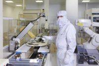 ONSemiconductorohlásilamasivnínábornovýchzaměstnancůprosvéaktivityvČesku