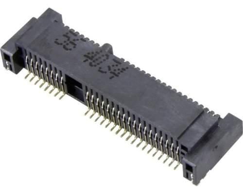 MiniPCIe–snadno,levně,spolehlivě