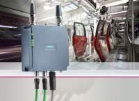 Siemensrozšiřujesvéportfolioprůmyslovýchbezdrátovýchsítípronáročnáprostředí