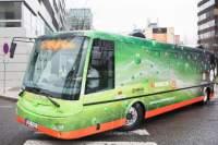 Prvnípražskébezplatnéelektrobusymajínajeto60tisíckilometrů