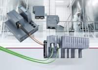 FlexibilníprůmyslovépřepínačeSiemensnyníiproprocesníautomatizaci