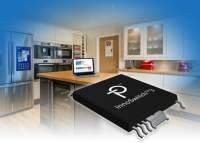 RS Components introduces new offline flyback switcher chips that deliver 94% efficiency for power supplies